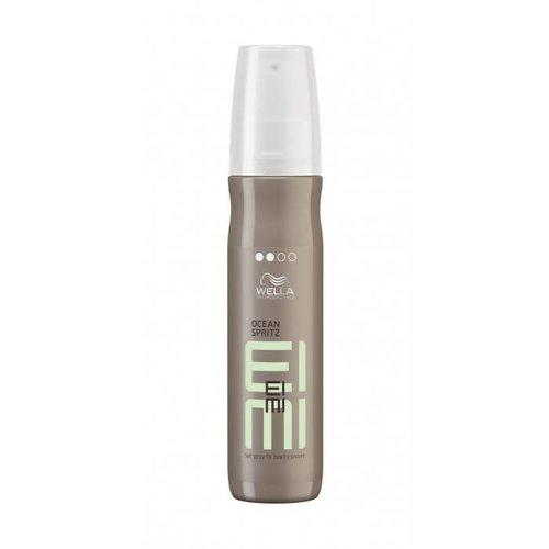 Wella Ocean Spritz Salt Spray