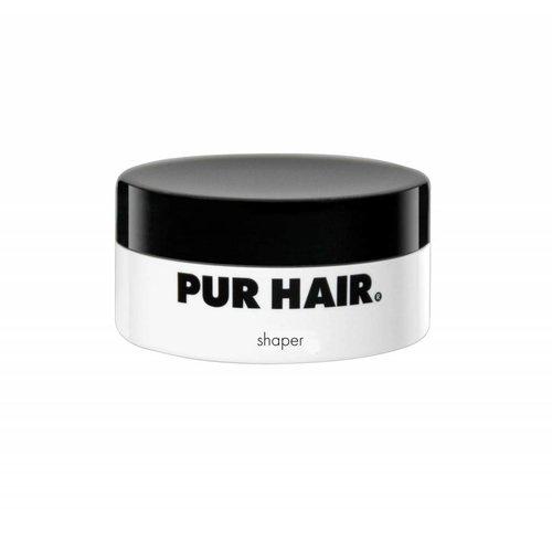 Pur Hair Shaper