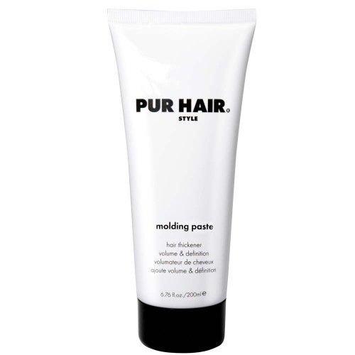 Pur Hair Form Paste