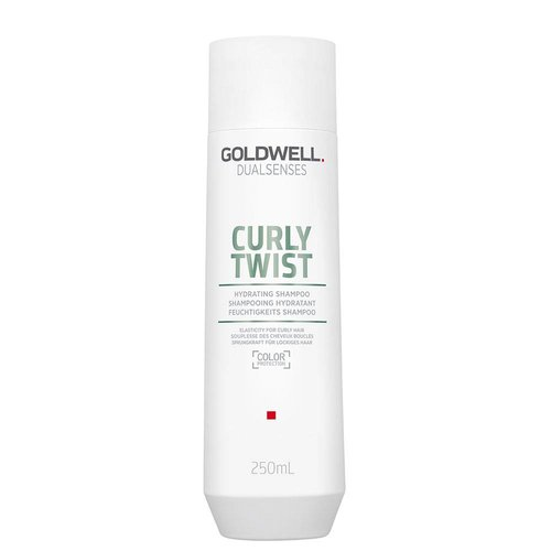 Goldwell Curly Twist Shampoo