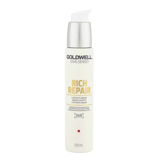 Goldwell Rich Repair 6 Effects Serum