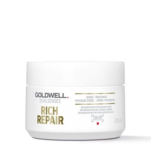 Goldwell Rich Repair Treatment