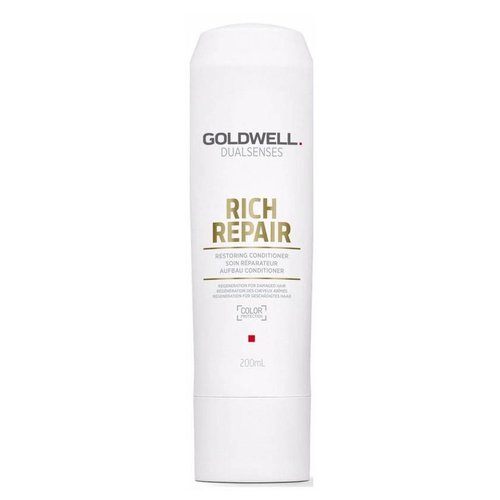 Goldwell Rich Repair Conditioner