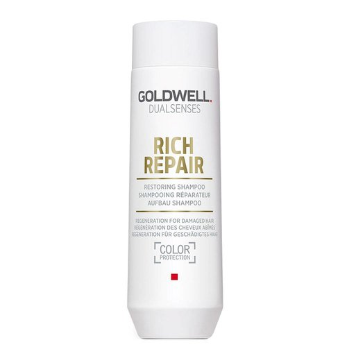 Goldwell Rich Repair Shampoo