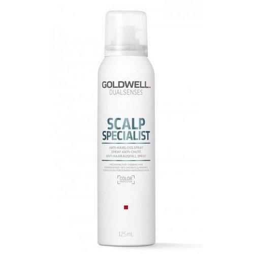 Goldwell Antihairloss Spray