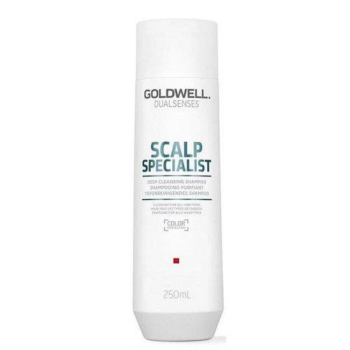 Goldwell Deep Cleansing Shampoo