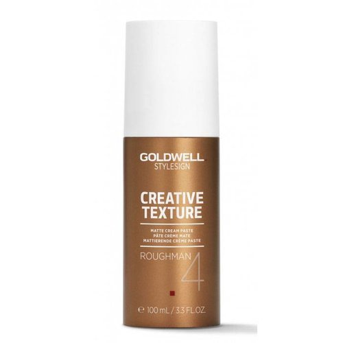 Goldwell Roughman Paste