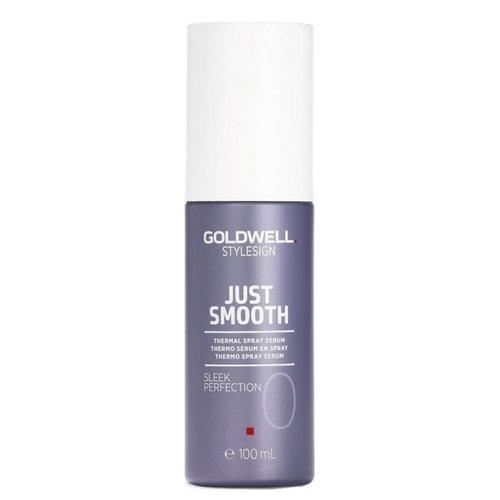 Goldwell Sleek Perfection Spray Serum