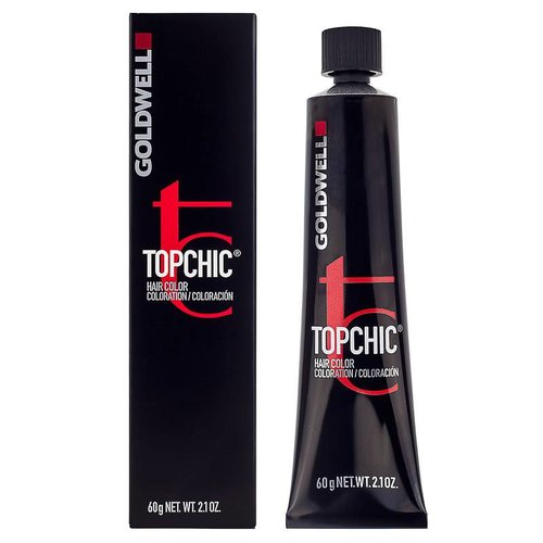 Goldwell Topchic Tube