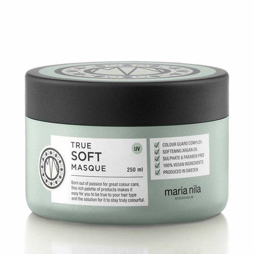 Maria Nila True Soft Masque