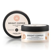Maria Nila Colour Refresh Bright Copper