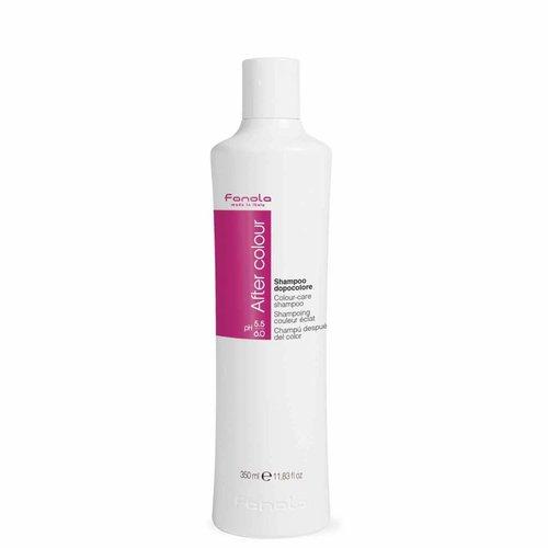 Fanola After Color Shampoo