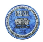 Reuzel Strong Hold High Sheen Pomade