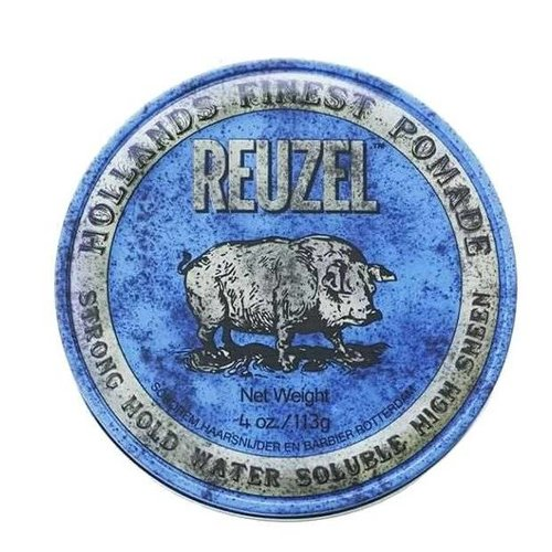 Reuzel Strong Hold Pomade