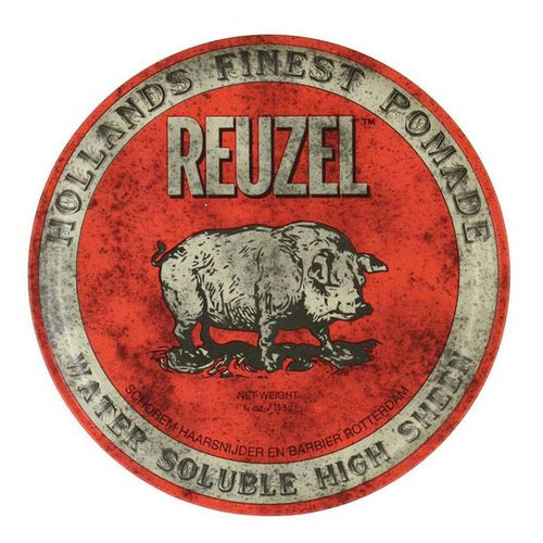 Reuzel High Sheen Pomade