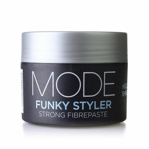 Affinage Funky Styler
