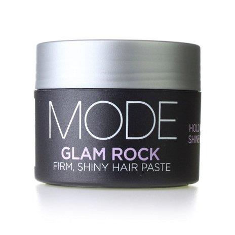 Afbeelding van Affinage Mode Glam Rock 75ml haarwax