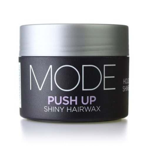 Affinage Push-up Wax