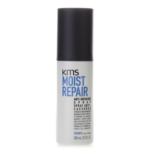 KMS California MoistRepair Anti-Breakage Spray