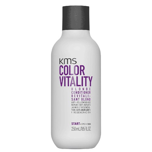 KMS California Blonde Conditioner