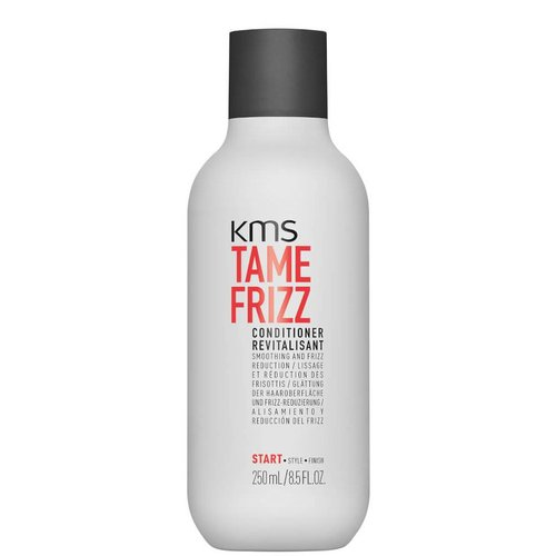 KMS California TameFrizz Conditioner