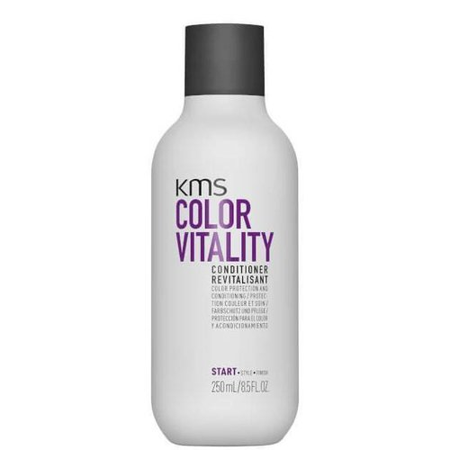 KMS California Color Conditioner