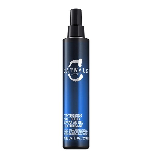 TIGI Texturising Salt Spray