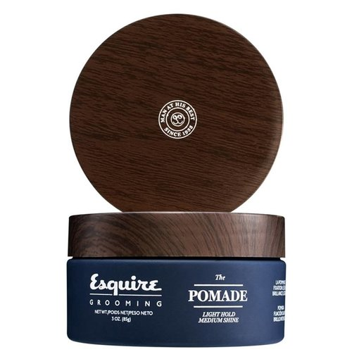 Esquire Pomade