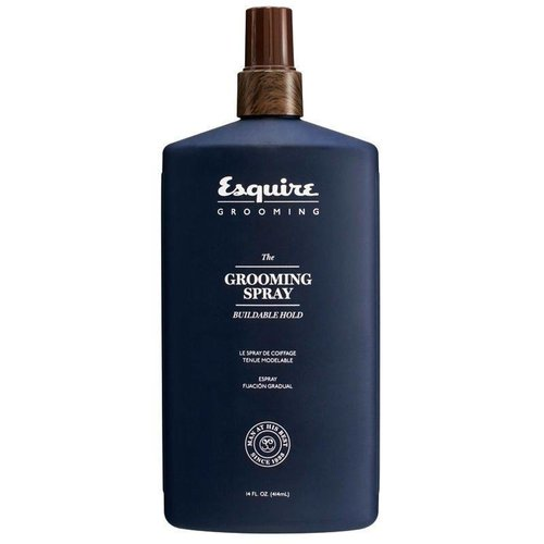 Esquire Grooming Spray