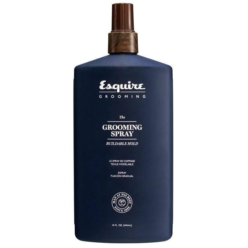 Afbeelding van Esquire The Grooming Spray 414ml