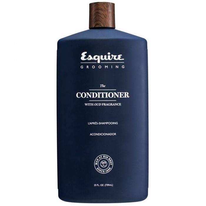 Afbeelding van Esquire The Conditioner 739ml
