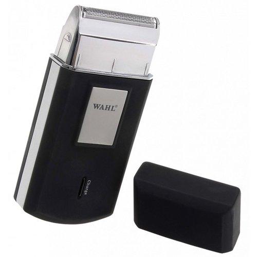 Wahl Mobile Shaver Cordless