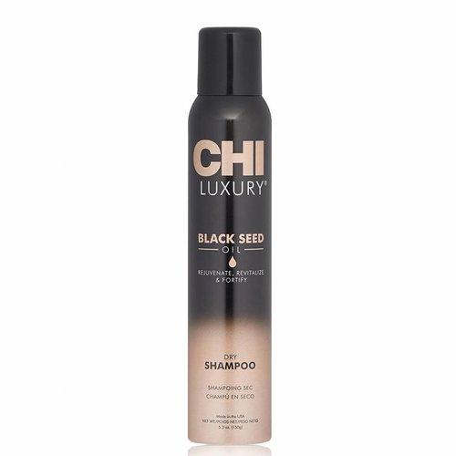 CHI Luxury Dry Shampoo