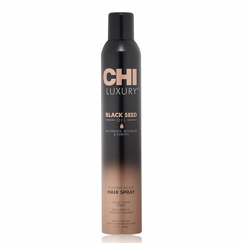 CHI Luxury Flexible Hold Hairspray