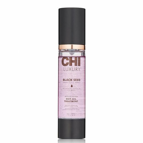 CHI Luxury Intense Repair Hot Oil Treatment