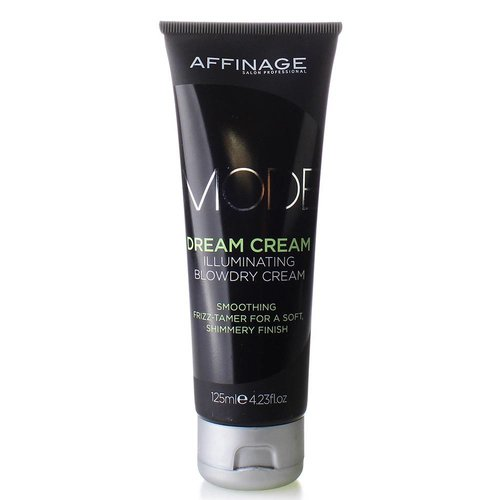 Affinage Dream Cream