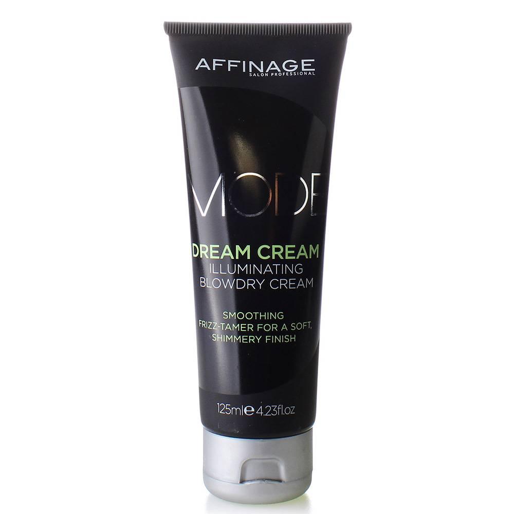 Afbeelding van Affinage Mode Dream Cream 125ml