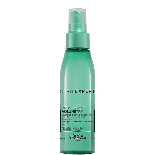 L'Oreal Volumetry Root Spray