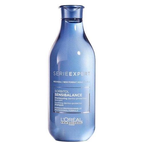L'Oreal Sensi Balance Shampoo
