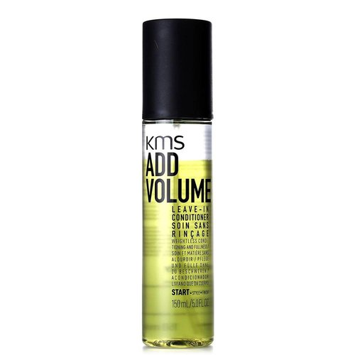 KMS California Leave-in Conditioner