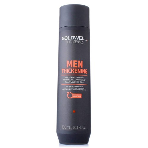 Goldwell Men Thickening Shampoo