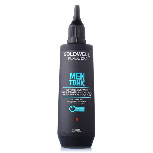 Goldwell Men Activating Scalp Tonic