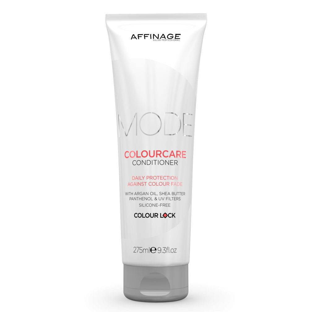 Afbeelding van Affinage Mode Colour Care Conditioner 275ml