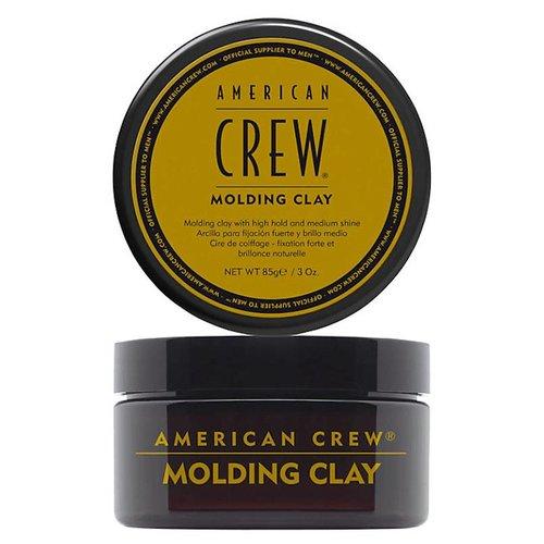American Crew Molding Clay