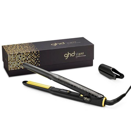 GHD V Gold Mini Haarglätter