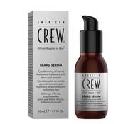 American Crew Beard Serum