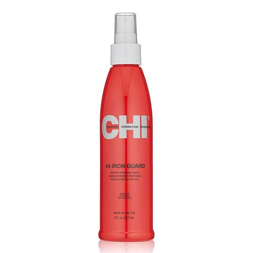 CHI 44 Iron Guard Spray