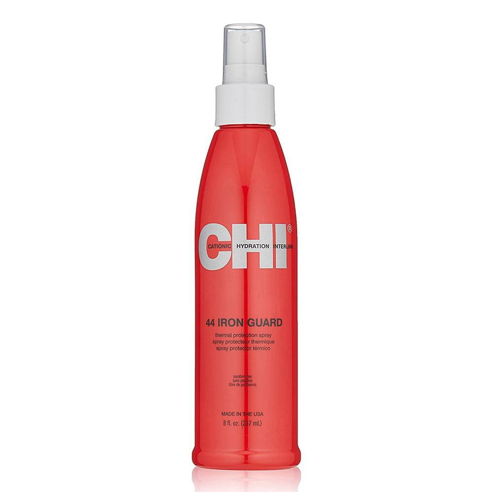 Chi 44 Iron Guard Spray Tomorrow At Home 15 50