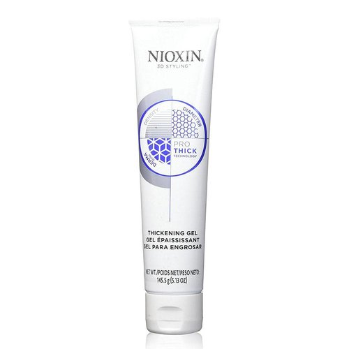 Nioxin Thickening Gel