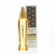 L'Oreal Mythic Oil Nourishing Oil